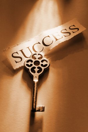 key2success1